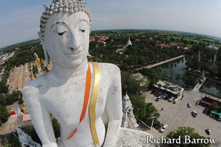 Wat Phai Rong Rua