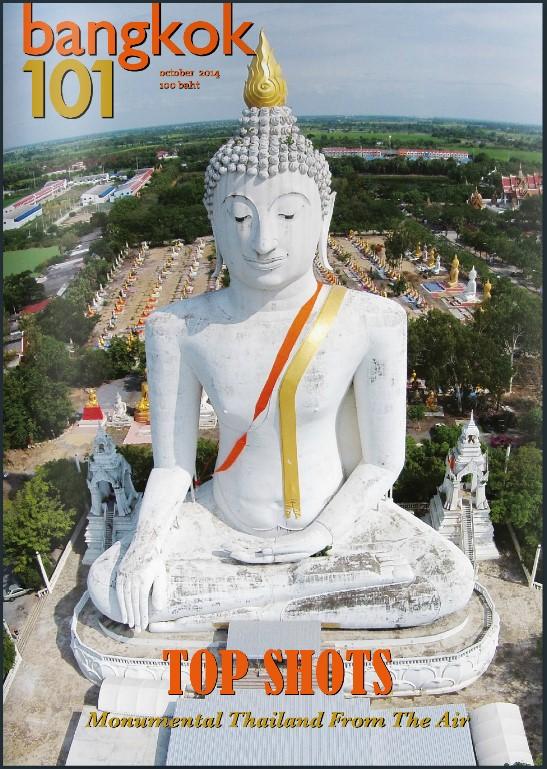 bangkok101