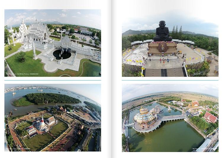 bangkok101_3