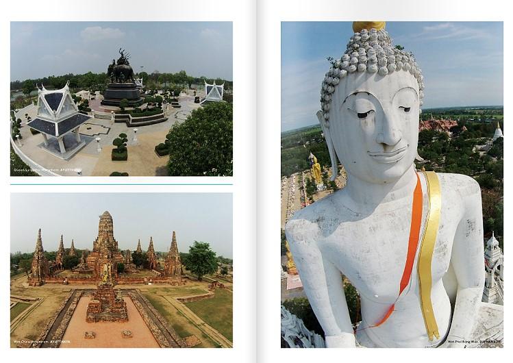bangkok101_4