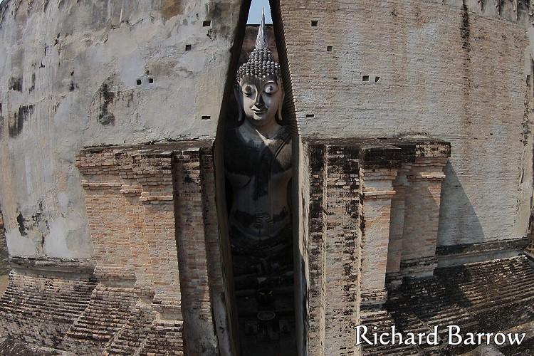 Wat Si-Chum