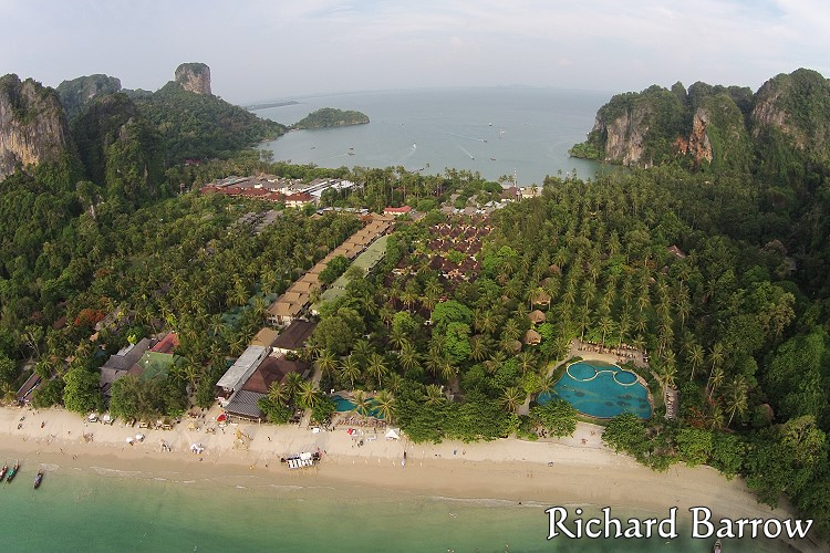 follow me drone with Railay Beach on Austin Doesnt Suck But Your Neighborhood Might in addition Des moines iowa 3 further Skysurfing In A Thunderstorm in addition Follow Me Mobility Concept For Postal Delivery Services By Michael Barthels besides Ido 196681.